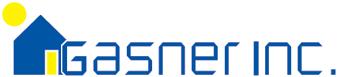 Gasner inc. | Entrepreneur général, rénovation cuisine, salle de bain, sous-sol